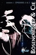 Bösendorfer et Cie, Saison 3 : épisodes 1 et 2
