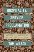 Hospitality, Service, Proclamation