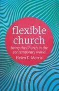 Flexible Church