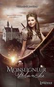 Monseigneur Blanche