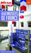 LES PLUS BEAUX MUSÉES 2020 Petit Futé