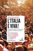 L'Italia è Viva!