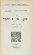 Les Vers héroïques
