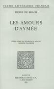 Les Amours d'Aymée