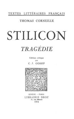 Stilicon