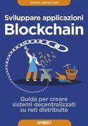 Sviluppare applicazioni Blockchain