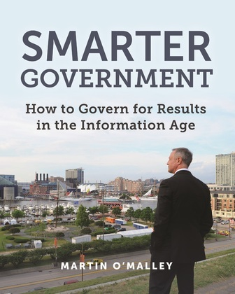 Smarter Government