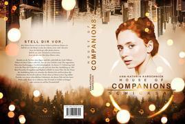 House of Companions
