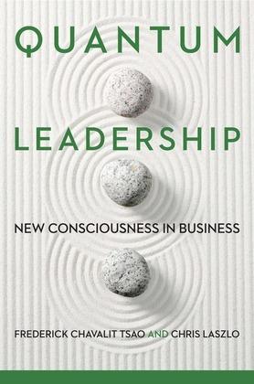 Quantum Leadership