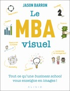 Le MBA visuel
