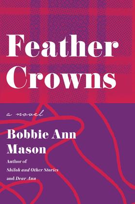 Image de couverture (Feather Crowns)