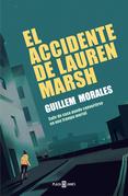 El accidente de Lauren Marsh
