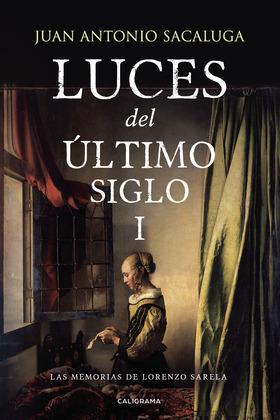 Las memorias de Lorenzo Sarela