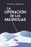 La Operación de las Magnolias