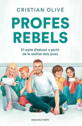 Profes rebels