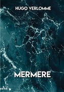 Mermère