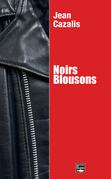Noirs Blousons
