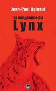La vengeance du Lynx