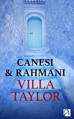 Villa Taylor