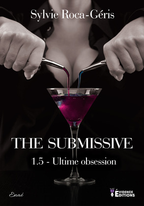 Ultime obsession