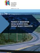 Nouvelles pratiques sociales. Vol. 30 No. 1, Automne 2018