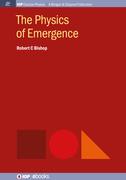 The Physics of Emergence