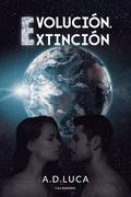Evolución. Extinción