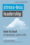 Stress-Less Leadership