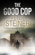 Good Cop, The