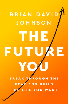 The Future You