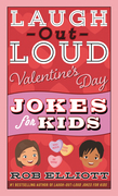 Laugh-Out-Loud Valentine's Day Jokes for Kids