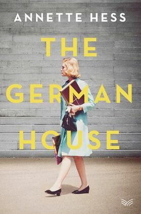 The German House
