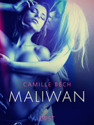 Maliwan - Erotic Short Story