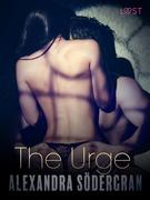 The Urge - Erotic Short Story