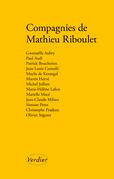 Compagnies de Mathieu Riboulet