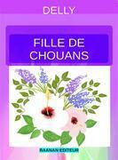 Fille de Chouans