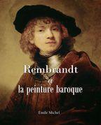 Rembrandt et la peinture baroque