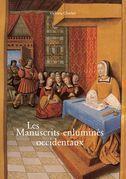 Les Manuscrits enluminés occidentaux