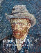 Vincent van Gogh par Vincent van Gogh - Vo 1