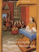 Western European Illuminated Manuscripts