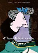 El libro definitivo sobre Picasso
