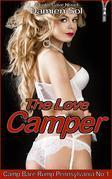 The Love Camper
