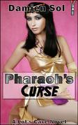 Pharaoh's Curse No.1