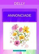 Annonciade