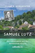 Samuel Lutz