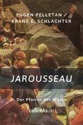 Jarousseau