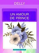 Un amour de prince