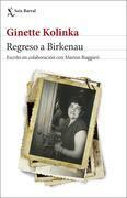 Regreso a Birkenau