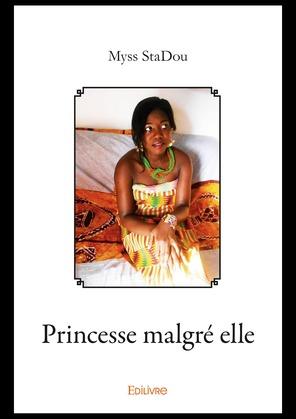 Princesse malgré elle