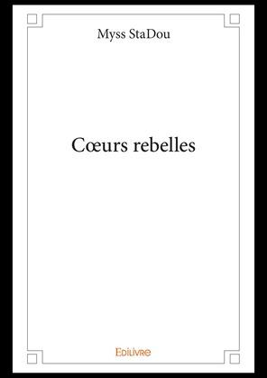 Cœurs rebelles